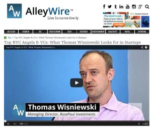 AlleyWire TW Inverview, crop 2, 6-2014