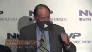 Newark Venture Partners - Intro Video