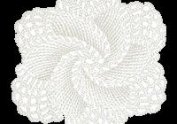 RosePaul Ventures Logo Symbol
